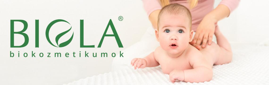 Körömvirág, a babák első gyógynövénye