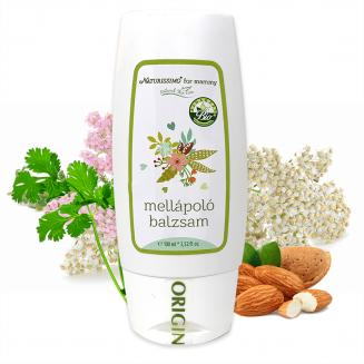 MELLÁPOLÓ BALZSAM - 100 ml