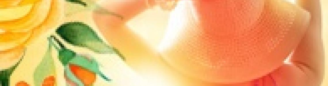 Fényvédelem/napozás utáni bőrápolás
