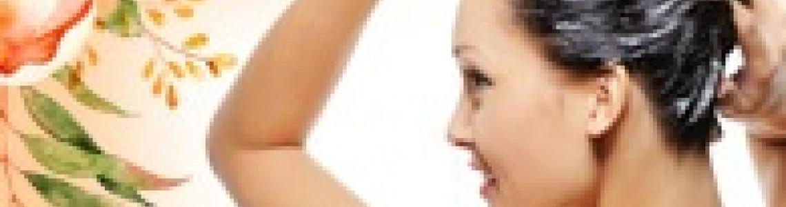 Samponok és hajápolás