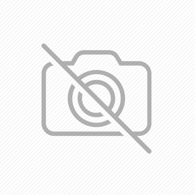 Százszorszép  nappali arcápoló gél Dermatológiailag tesztelt - 30 ml